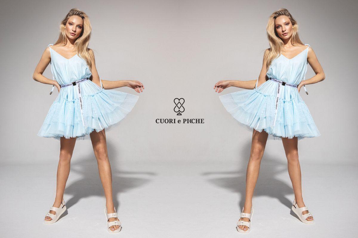 https://cuoriepicche.com/?product=baby-blue-princess